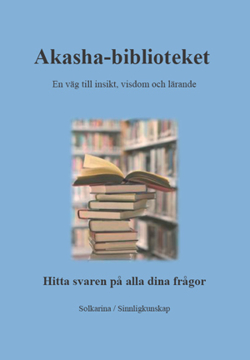 Bild på Akasha