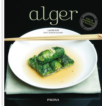 Bild på Alger