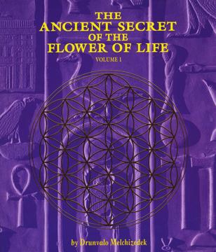 Bild på Ancient secret of the flower of life