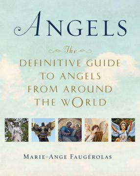 Bild på Angels