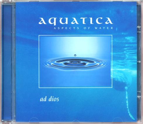 Bild på Aquatica