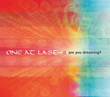 Bild på Are You Dreaming? (Cd)