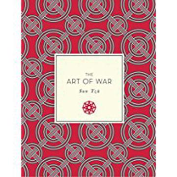Bild på Art of war