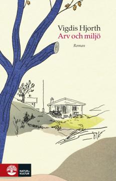 Bild på Arv och miljö
