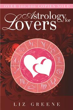 Bild på Astrology for Lovers