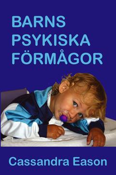Bild på Barns psykiska fömågor