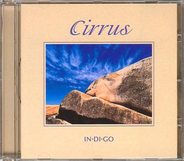 Bild på Cirrus