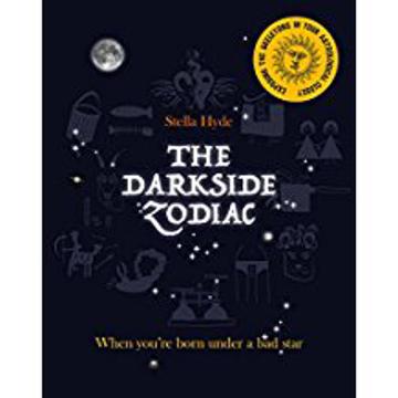 Bild på Darkside Zodiac