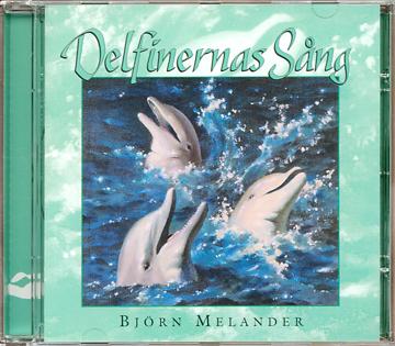 Bild på Delfinernas sång