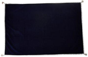 Bild på Deluxe Tarot mat (size 120x80 cm)