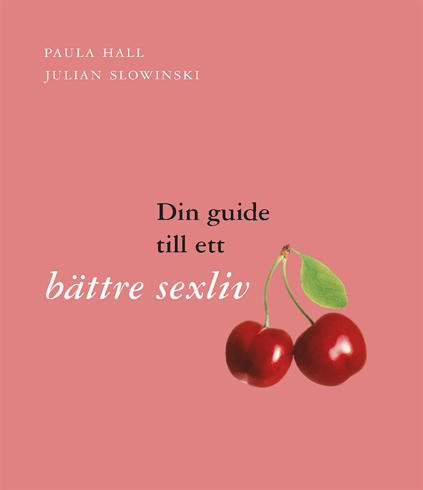 Bild på Din guide till ett bättre sexliv