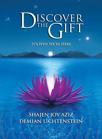 Bild på Discover the Gift