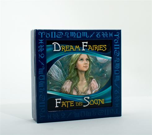 Bild på Dream Faeries