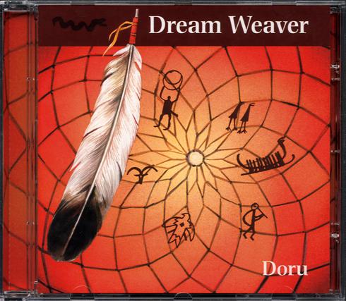 Bild på Dream Weaver