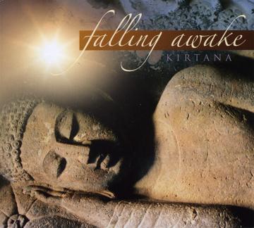 Bild på Falling awake
