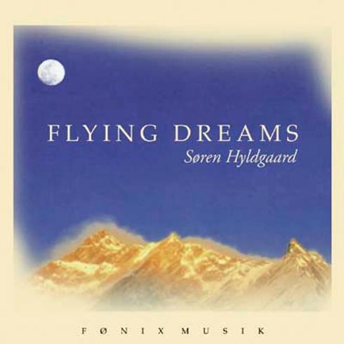 Bild på Flying Dreams