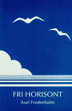 Bild på Fri horisont