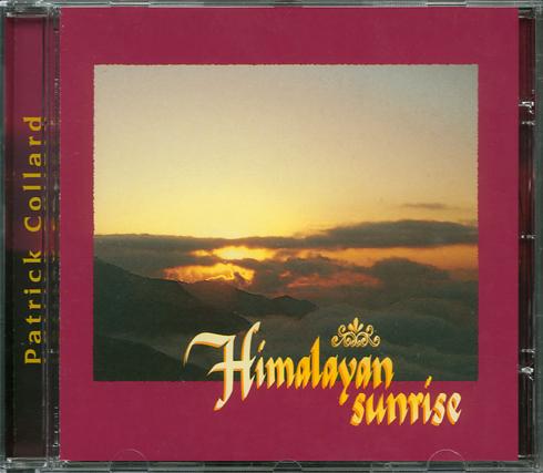 Bild på Himalayan Sunrise