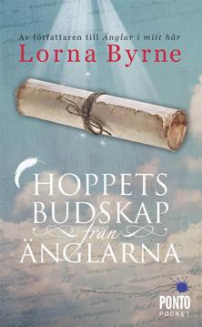 Bild på Hoppets budskap från änglarna
