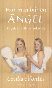 Bild på Hur man blir en ängel