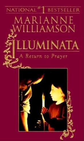 Bild på Illuminata: A Return To Prayer (Q)
