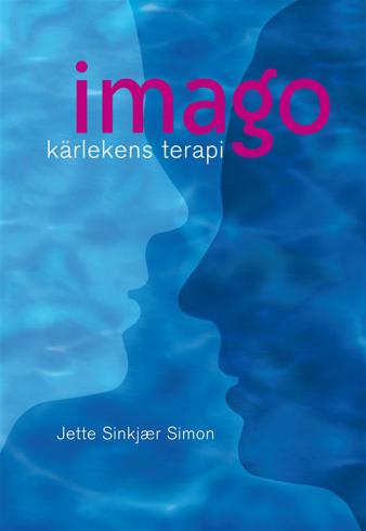 Bild på Imago : kärlekens terapi