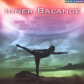 Bild på Inner Balance