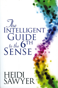 Bild på Intelligent guide to the sixth sense