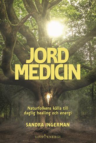 Bild på Jordmedicin