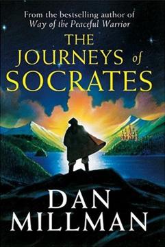 Bild på Journeys of Socrates, The