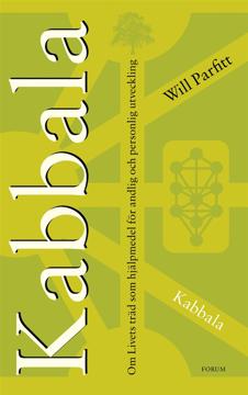 Bild på Kabbala