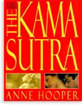 Bild på Kama Sutra