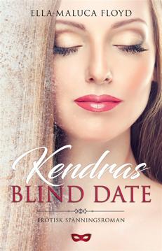 Bild på Kendras blind date