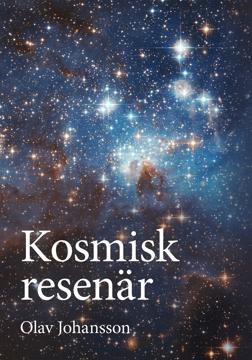 Bild på Kosmisk resenär