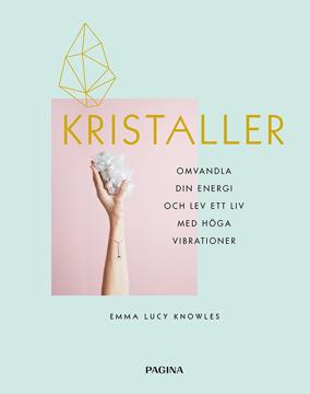 Bild på Kristaller