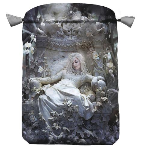 Bild på La Nuit - tarot Bag