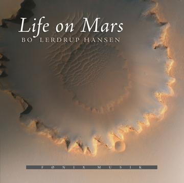 Bild på Life On Mars