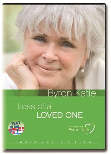 Bild på Loss Of A Loved One