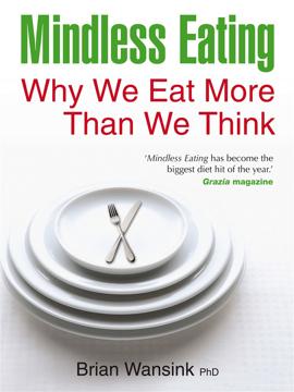 Bild på Mindless eating