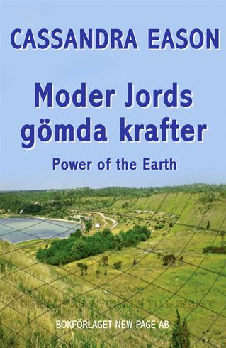 Bild på Moder jords gömda krafter
