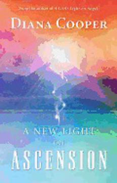 Bild på New light on ascension