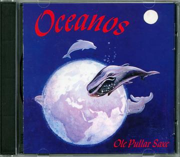 Bild på Oceanos