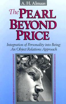 Bild på Pearl beyond price