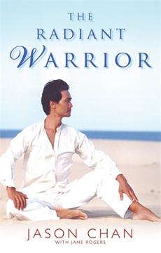 Bild på Radiant warrior