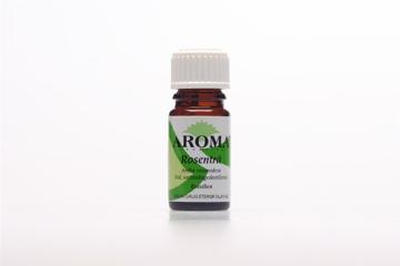 Bild på Rosenträ, 10 ml