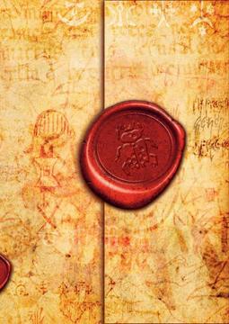 Bild på Seal