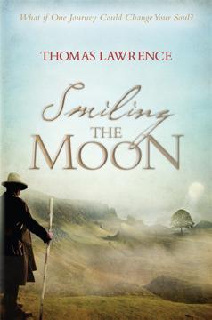Bild på Smiling the moon