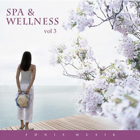 Bild på Spa & Wellness 3