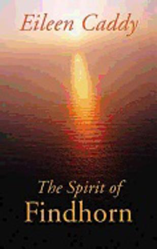 Bild på Spirit Of Findhorn