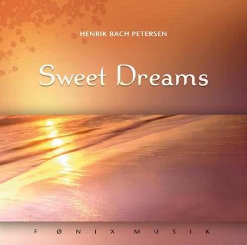 Bild på Sweet Dreams